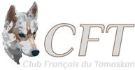 Club Français du Tamaskan